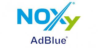 Znalezione obrazy dla zapytania ad blue noxy 5L
