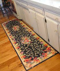 area rug runners polypropylene
