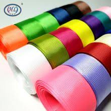 Popular <b>25mm</b> Grosgrain Ribbon-Buy Cheap <b>25mm</b> Grosgrain ...