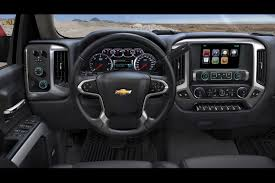 2014 Chevrolet Silverado Pricing and Specs Announced - autoevolution
