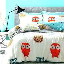 owl bedding set twin set twin twin owl bedding hoot home ideas for fathers day home owl bedding set twin