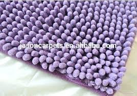 chenille bath mat bathroom rugs awesome rug with cool design beautiful decoration microfiber canada chenille bath mat microfiber rug