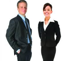Job Interview Success Dress For Success For Your Addictions Job Interview