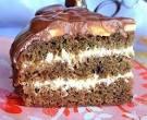 Быстрый вкусный торт рецепт с фото в домашних условиях 57