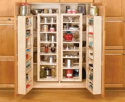 Ikea Pantry Cabinet Door