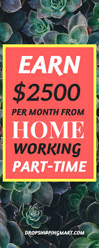 35 Amazing Small Home Business Ideas For Women Extra Money And