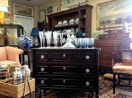 Furniture Consignment Shops Melbourne Fl In Nh Near Me