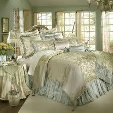 surprising high end comforter sets modern 13 bedroom design gold throughout high end bedding