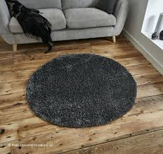 thick gy rugs area