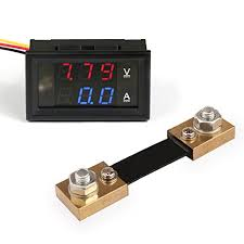 ammeter wiring diagram car images wiring diagram likewise battery volt meter bo on 1 amp dc current