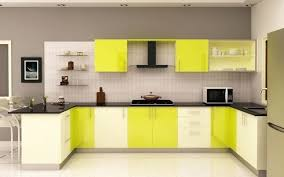 lovely kitchen colours combinations cabinet colour color schemes grey