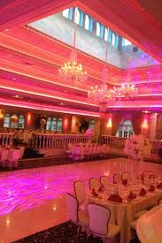 Nanina S In The Park Weddings Get Prices For Wedding Venues In Nj