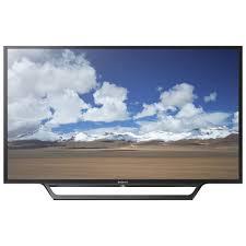 sony smart tv. sony 32\ smart tv