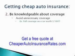 Triple A Insurance Quote Classy 48 Car Insurance What Is Liability And Collision Car Insuran Http