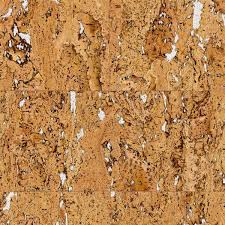 cork wall tiles flecked ivory cork wall tile cork wall tiles uk