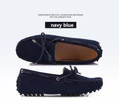 shoes woman 2016 100 genuine leather women flat shoes 17 colors casual loafers women shoes flats moccasins lady driving shoes