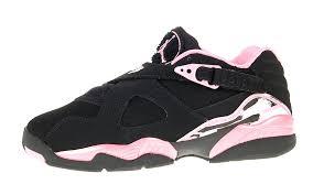 jordan shoes 1 23 for girls. air jordan retro 8. basketball shoes 1 23 for girls
