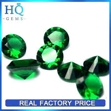 decorative glass gems glass gems bulk glass gems bulk diamond cut glass gems bulk decorative glass