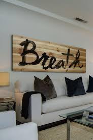 Small Picture Home Yoga Room Design Home Interior Design