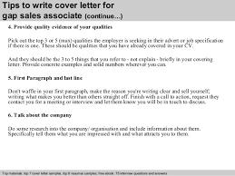 Ideas Of Inspirational Sample Cover Letter Explaining Gap In
