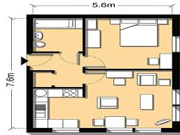 Small One Bedroom Mobile Homes 2 Bedroom Mobile Homes Dorado Mobile Homes Sqft Bed Bath Dorado