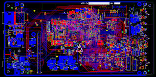 Pcb Design Pcb Guidelines Every Designer Needs To Know Techno Faq