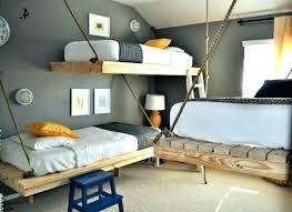Floating loft bed Twin Hanging Loft Bed Hanging Loft Bed Hanging Loft Bed Hanging Loft Bed In Girls Bedroom Hanging Loft Bed Wulkan24site Hanging Loft Bed Floating Loft Bed Hanging Loft Bed Floating Bunk