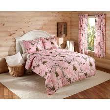 camouflage queen bedding set pink queen bedding set comforter sham uflage  girls bed in pink queen . camouflage queen bedding ...