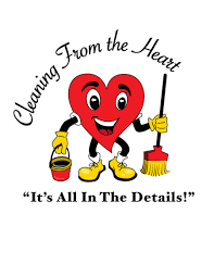 cleaning services york pa. Wonderful Services We Are A Pennsylvania Family  Owned Business That Provides Residential U0026  Commercial Cleaning Services In The Maryland Regions Intended Cleaning Services York Pa