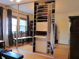 Full Size of Bedroom:b And Q Sliding Doors Interior Sliding Closet Doors  Wide Sliding ...