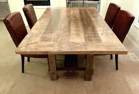 best wood for dining table top best wood for dining room table best wood to make