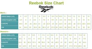 Buy Reebok Size Up To 64 Discounts
