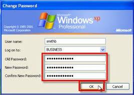 mega essay password custom paper academic service mega essay password
