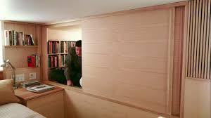 small room furniture design. Small Room Furniture Design H