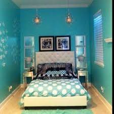 blue bedroom decorating ideas for teenage girls. Beautiful Ideas Tiffany Blue Girls Bedroom  Ab Likes The Colors With Blue Bedroom Decorating Ideas For Teenage Girls