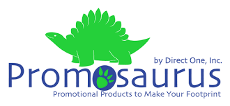 Make a Huge Footprint by Giving Out High-Quality Promotional Products