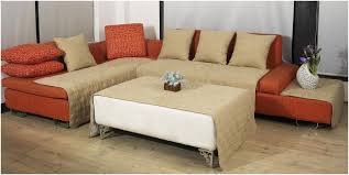 leather sectional covers sectional slipcover couch covers for sectionals