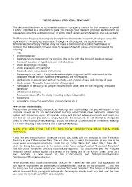conclusion essay examples nonviolence