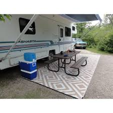 curtain captivating patio mats for camping fresh rv outdoor rug office floor patio mats for camping