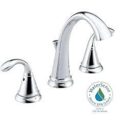 delta bathroom faucets home depot innovative delta bathroom sink faucets delta bathroom faucets the home depot