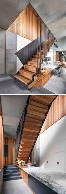 Best 25 Stair Design Ideas On Pinterest Staircase Design