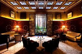 bedroomravishing leather office chair plan. Moroccan Themed Living Room Bedroomravishing Leather Office Chair Plan O