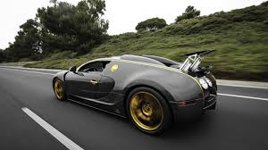 Discussion in 'creation showcase' started by john_0696, oct 20, 2014. Bugatti Veyron Custom Hd Cars 4k Wallpapers Images Backgrounds Photos And Pictures