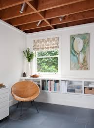ikea besta office. Ikea Besta Office Home Modern With Hoop Chair Garage Renovation Shelf E