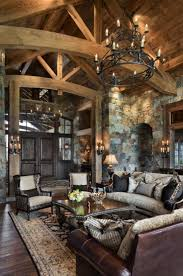 country home interior ideas. Best 25+ Mountain Home Interiors Ideas On Pinterest | Cabin Family . Country Interior