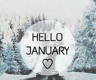 hello january tumblr. Simple January Hello January Inside Tumblr Y