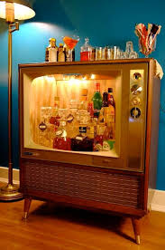 great home bar ideas. ad-diy-home-bar-3 great home bar ideas