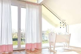 Terrasse Fenster Rolladen