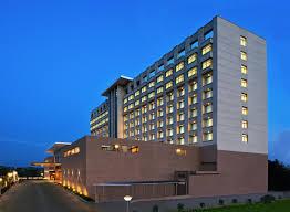 Hotel Fortune Blue