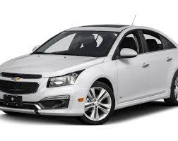 Chevrolet : Chevrolet Cruze Hatch Will Get 1 6 Liter Diesel Engine ...